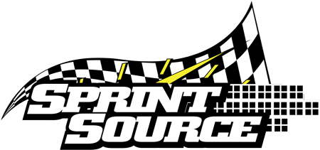 SprintSource
